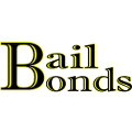 Anastos Bail Bonds image 0