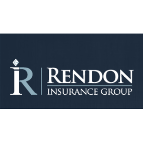 Rendon Insurance Group