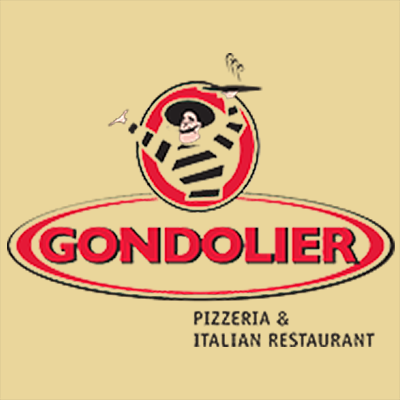 Gondolier Pizzeria image 0
