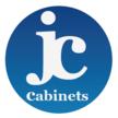 J C Cabinets