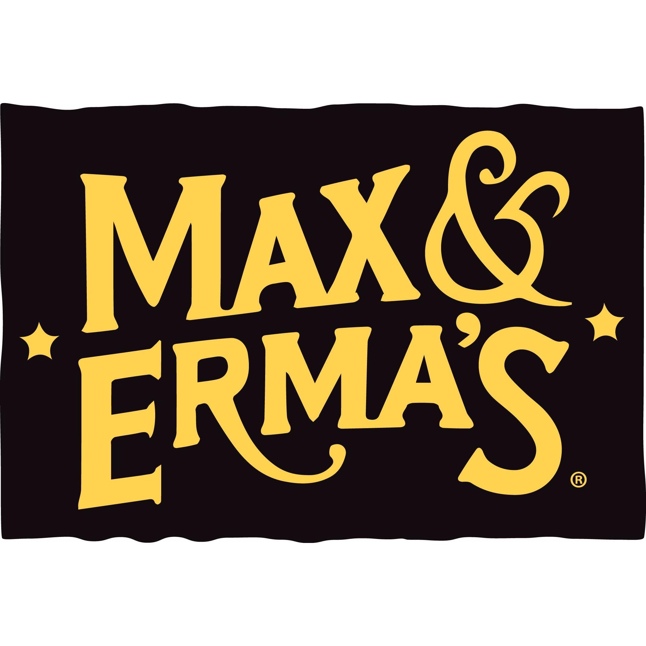 Whether Max & Erma's is your favorite restaurant or you've been meaning to give it a try, these 8 coupons will make sure you get a great deal on your meal. You'll find all of the latest offers available in December, with new coupons being added all the time.