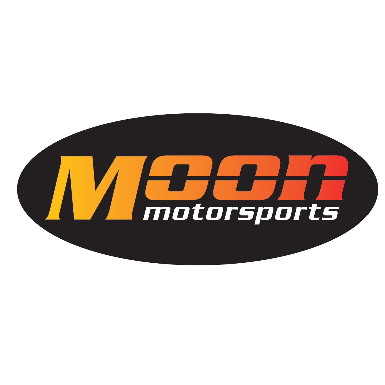 Moon Motorsports Coupons Near Me In Monticello 8coupons