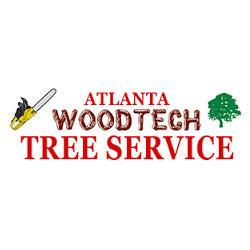 Atlanta Wood Tech Tree Services Inc