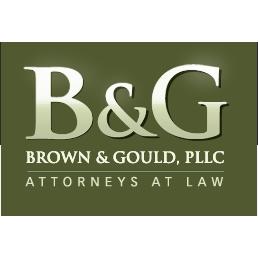 Brown & Gould, PLLC