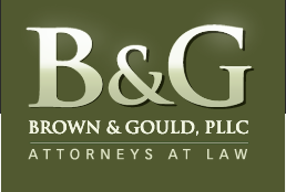 Brown & Gould, PLLC image 0
