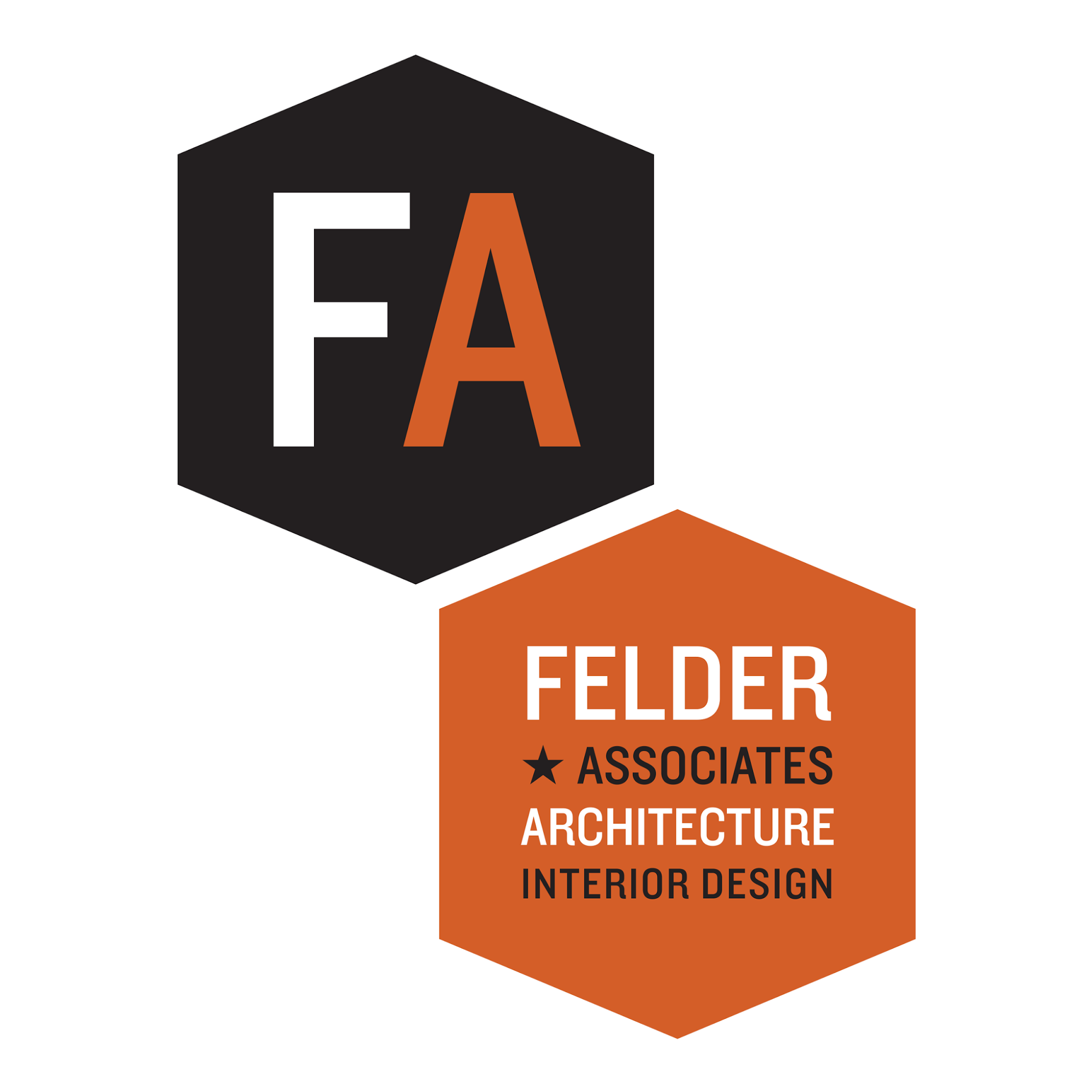 Felder  and  Associates, Inc