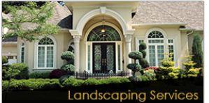 A-Plus Property & Landscape Services image 2