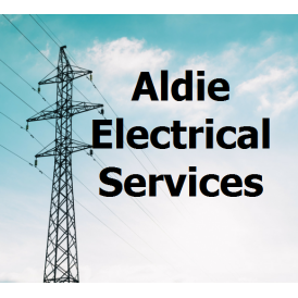 Aldie Electrical Services