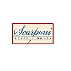 Naughright-Scarponi Funeral Home image 0
