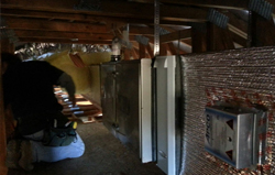 Bernardino's Air Conditioning image 5