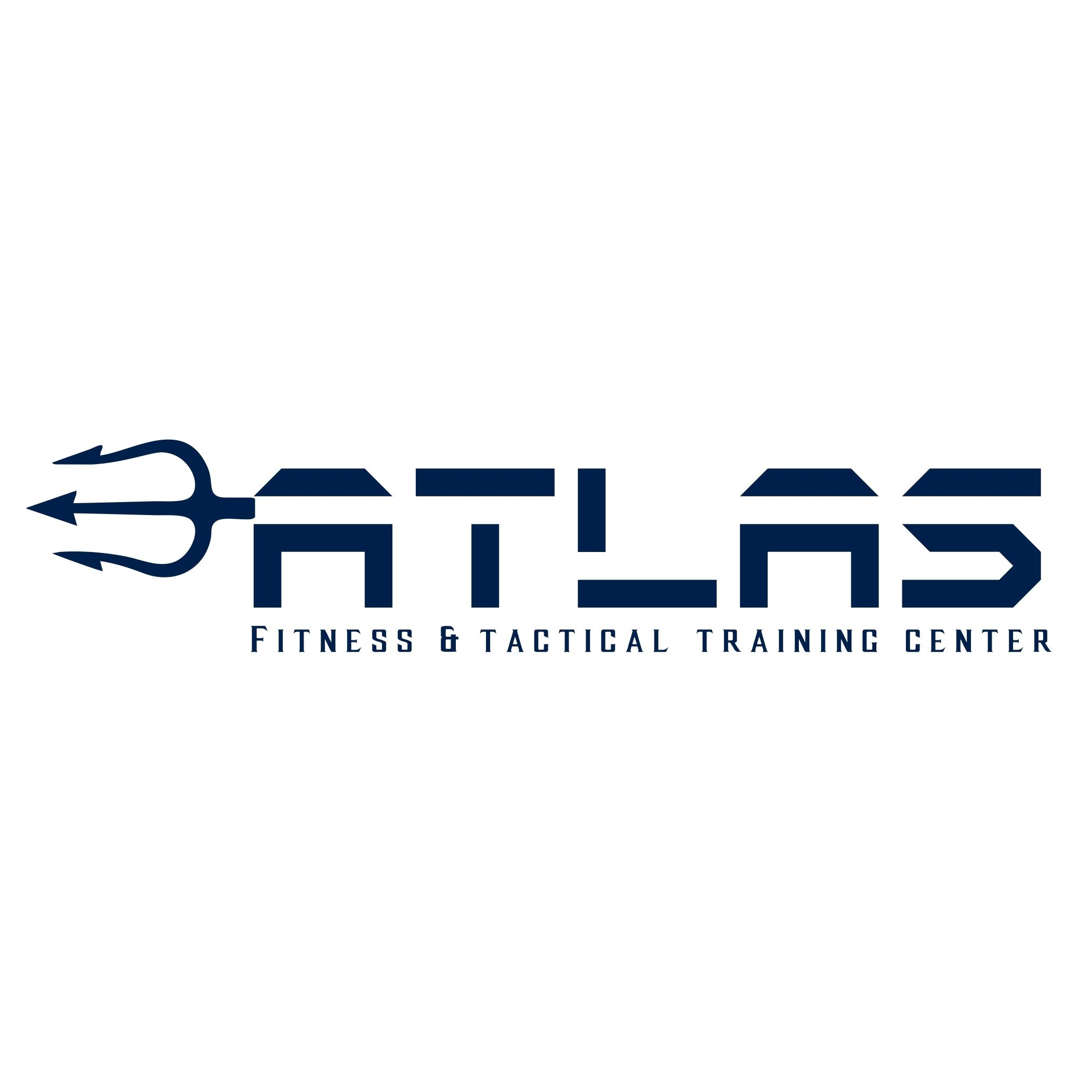 image of Atlas Tactical Training