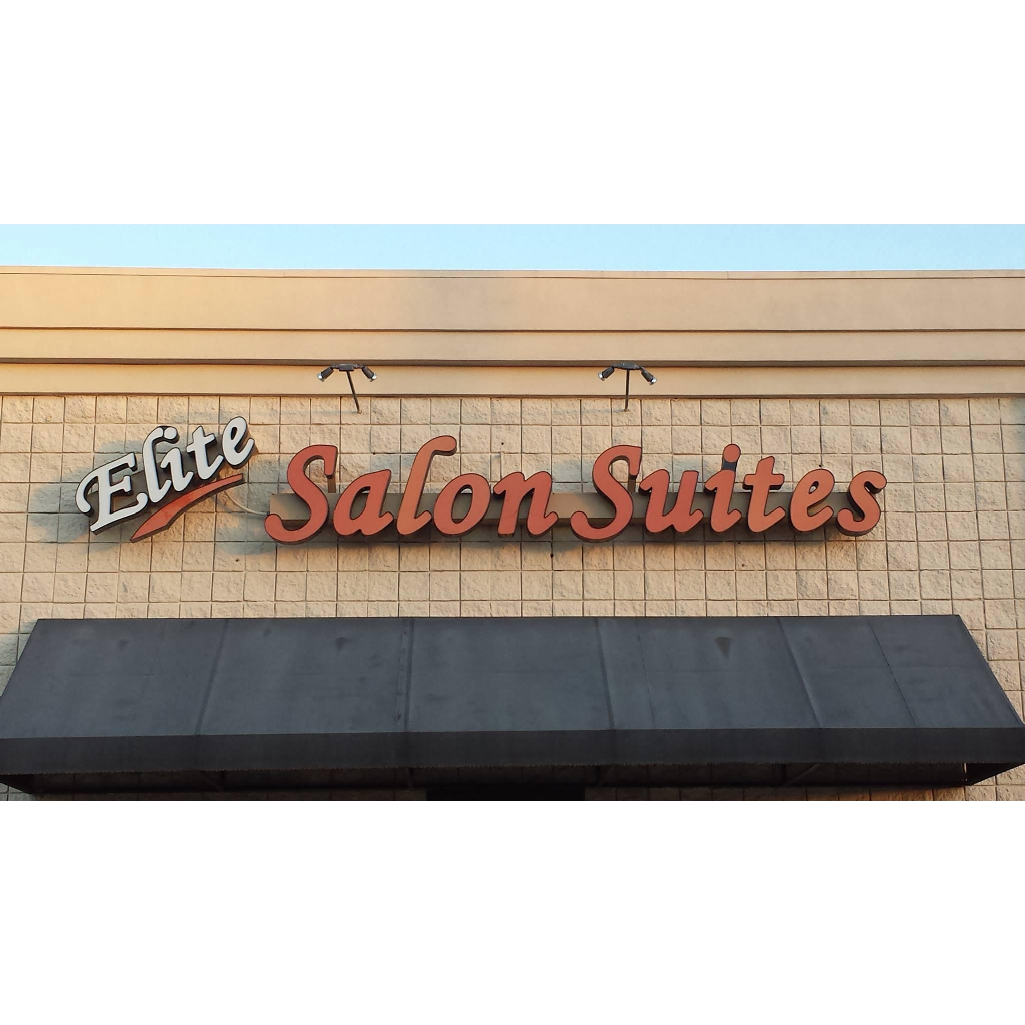 Elite salon suites 6 photos hair care fayetteville for A shane buffkin salon