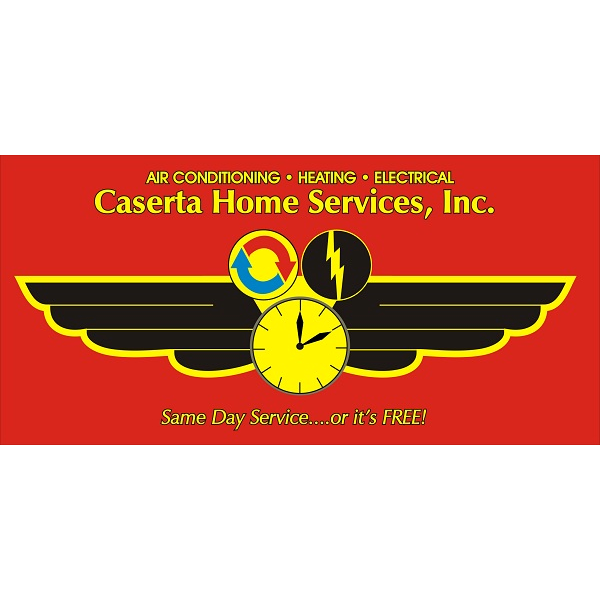Caserta Home Services Inc