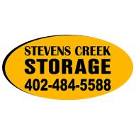 Steven's Creek Storage image 0