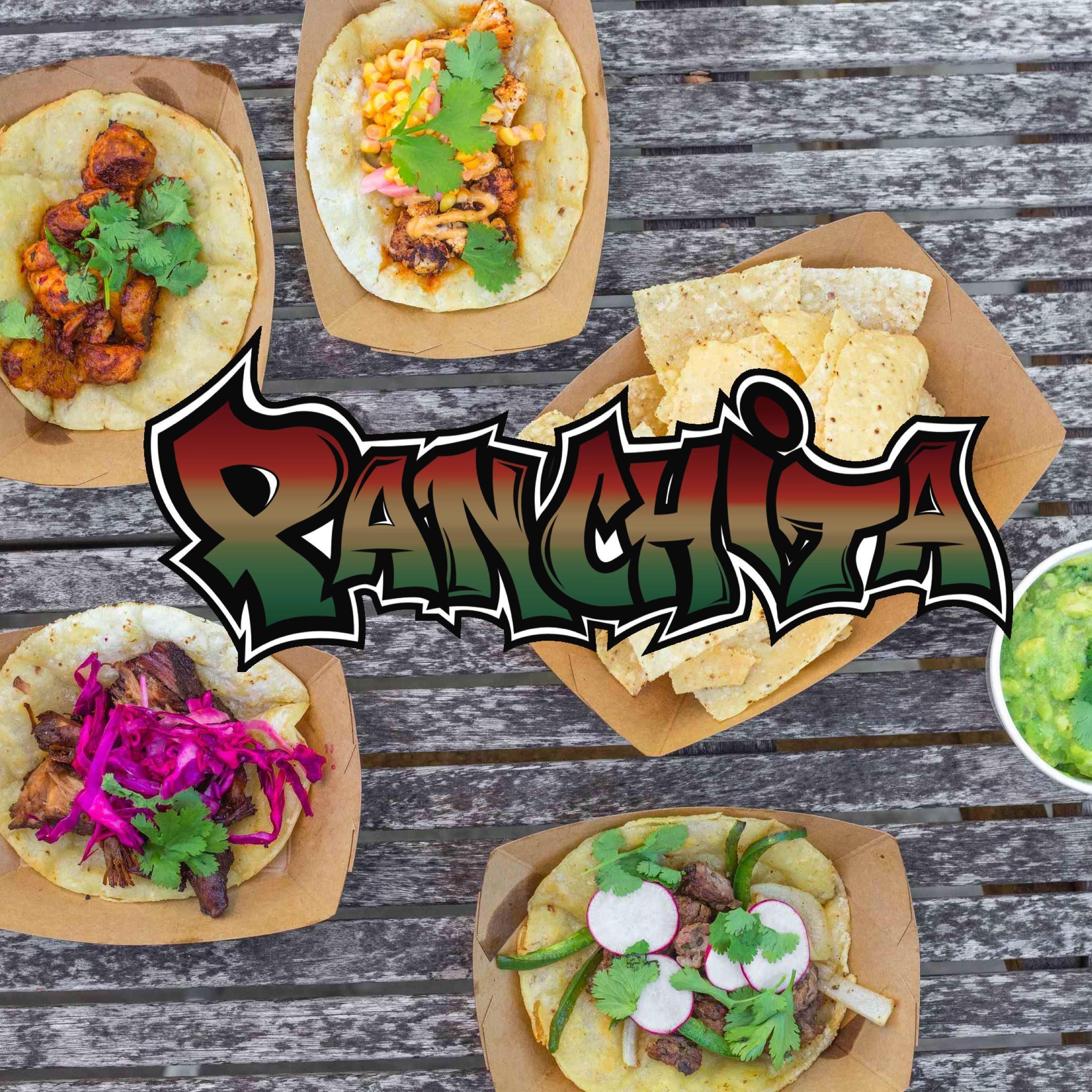 Panchita Taco Taco