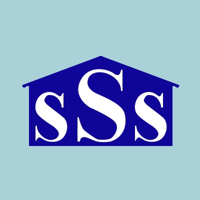 Statewide Security Systems Inc