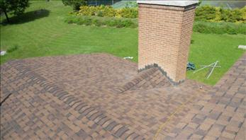 Strictly Roofing image 5