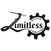 Limitless Engineering Welding & Fabricators