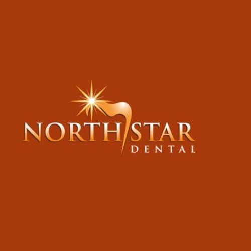 NorthStar Dental