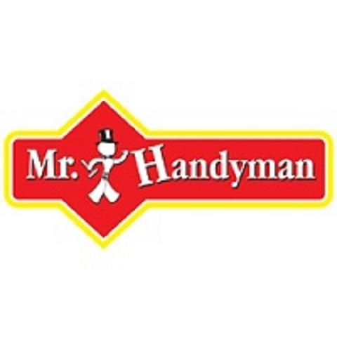 Mr. Handyman of Mesquite, South Garland, and Sunnyvale