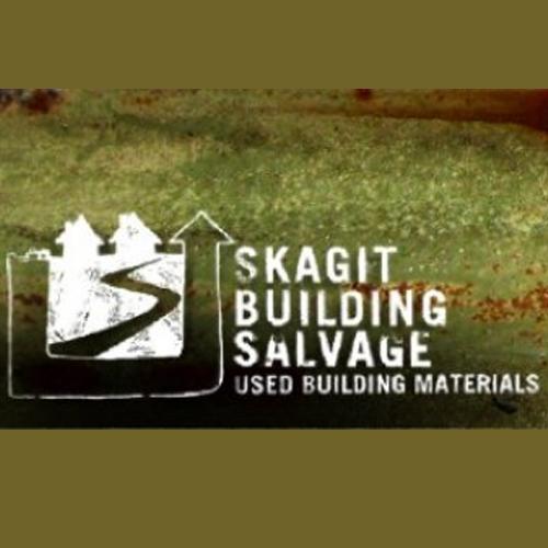 Skagit Building Salvage