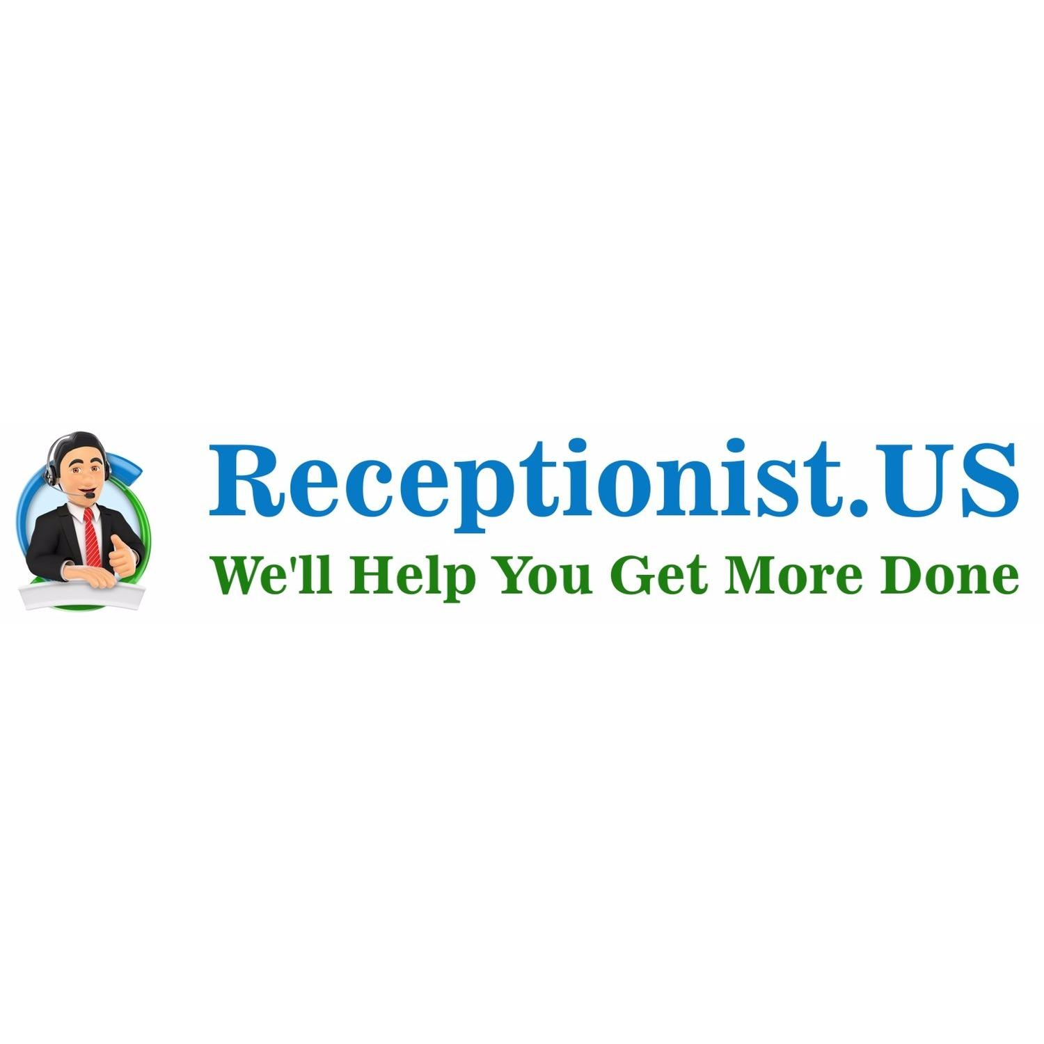 Receptionist US Assistant US