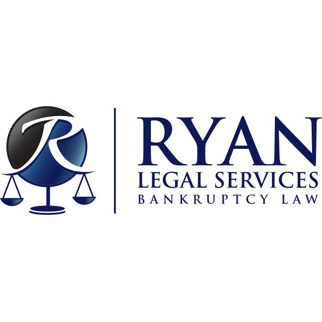 Ryan Legal Services, Inc image 1
