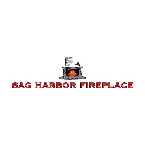 Sag Harbor Fireplace Showroom image 4