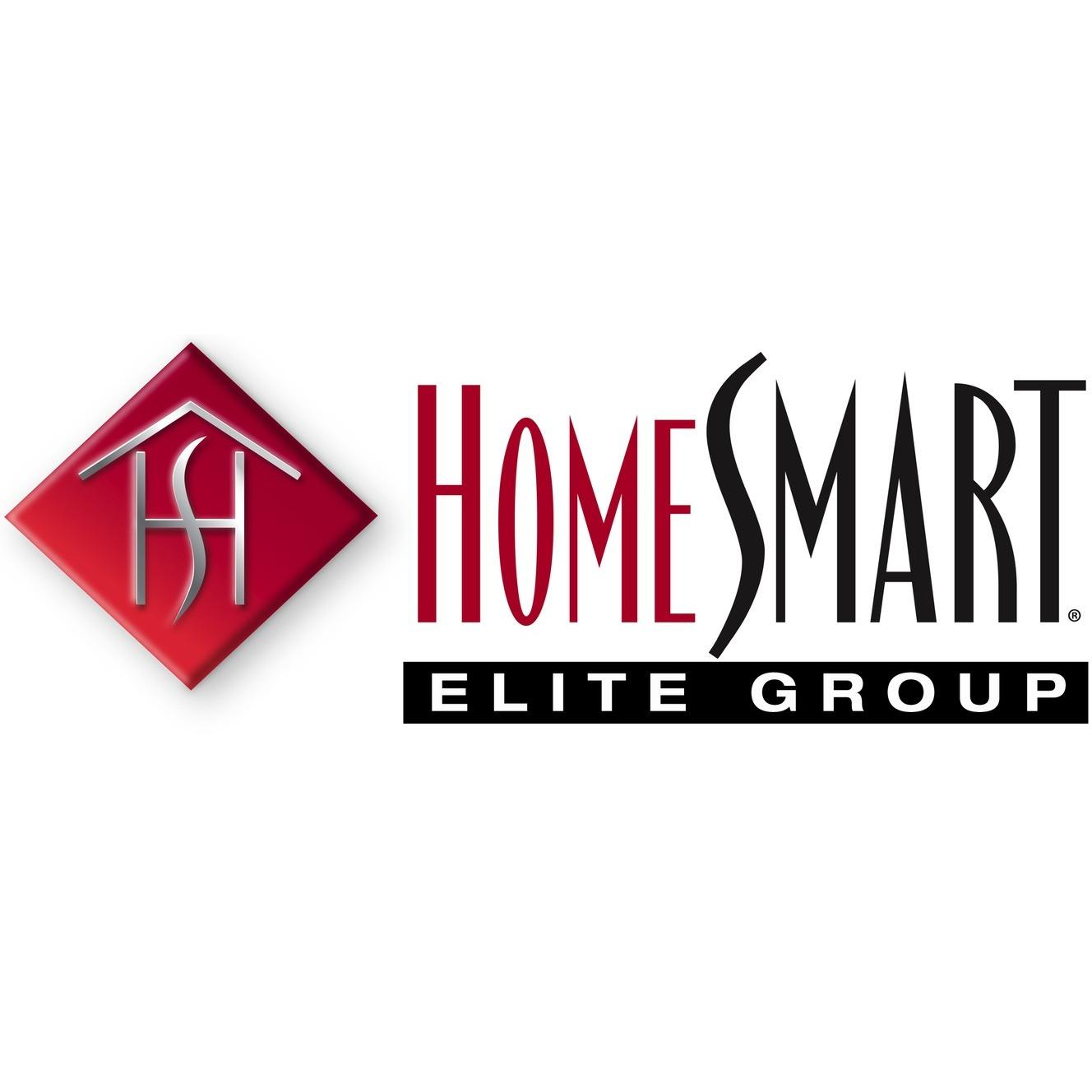 Brad Brauer | Home Smart Elite Group