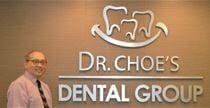 Dr. Choe's Dental - John C. Choe, DDS Inc image 5