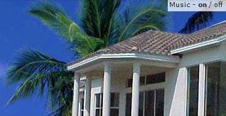 Reliance Home Inspection Services
