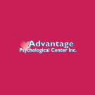 Advantage Psychological Center Inc.