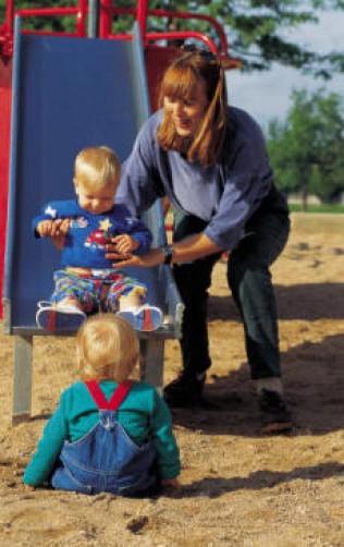 Lifechoice Pregnancy Care Center image 3