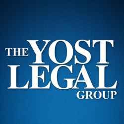 The Yost Legal Group