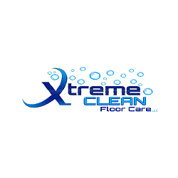 Xtreme clean floor care LLC image 0