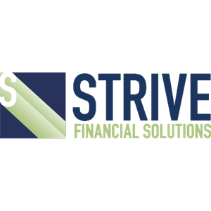 Strive Financial Solutions