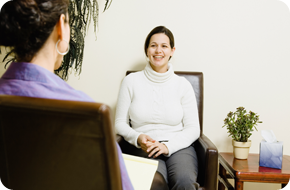 M Nelson Psychological Counseling image 1