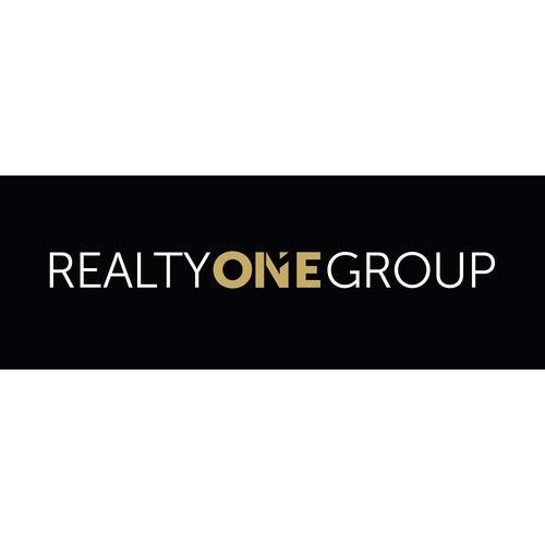 David E. Smith II - Realty ONE Group
