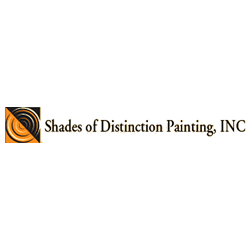 Shades of Distinction Painting, Inc