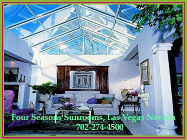 Four Seasons Sunrooms image 40