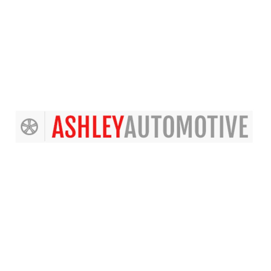 Ashley Automotive LLC