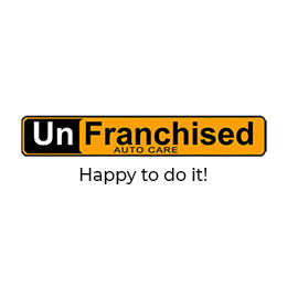 Unfranchised Auto Care Inc