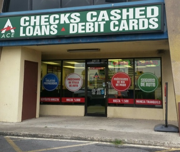 Installment loans mesquite texas
