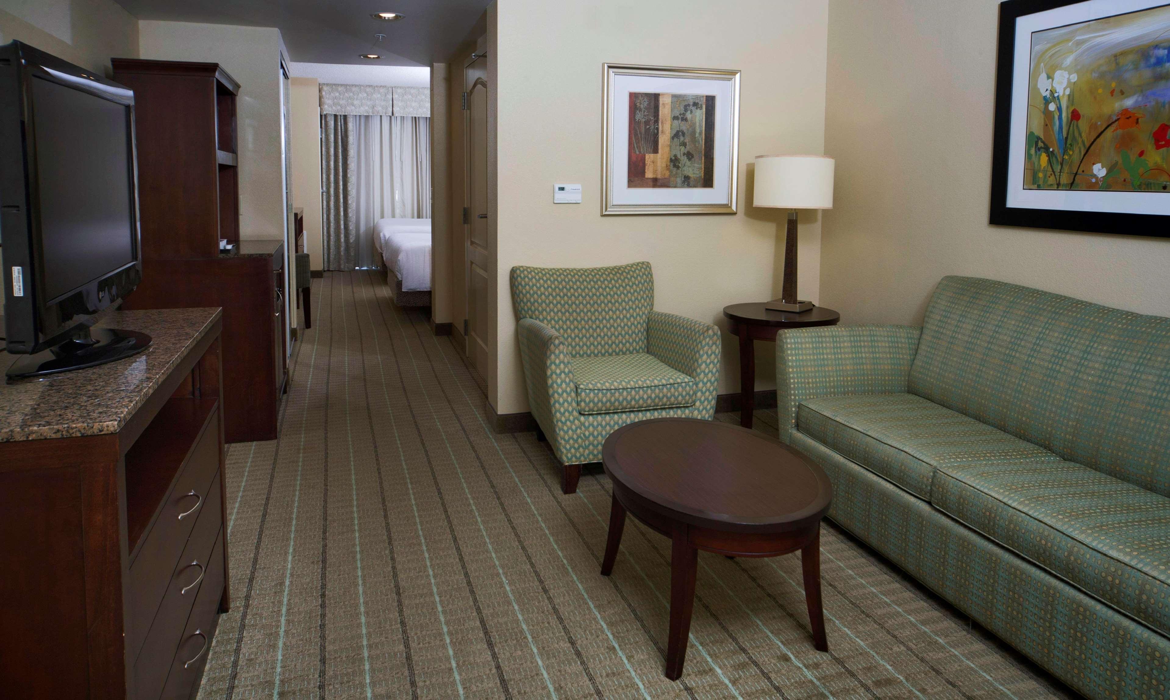 Hilton Garden Inn Valdosta 1702 Gornto Drive Valdosta, GA Hotels U0026 Motels    MapQuest