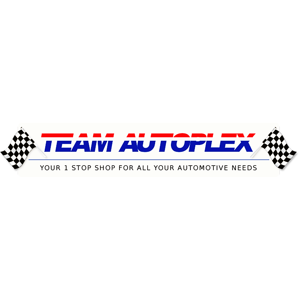 Team Autoplex