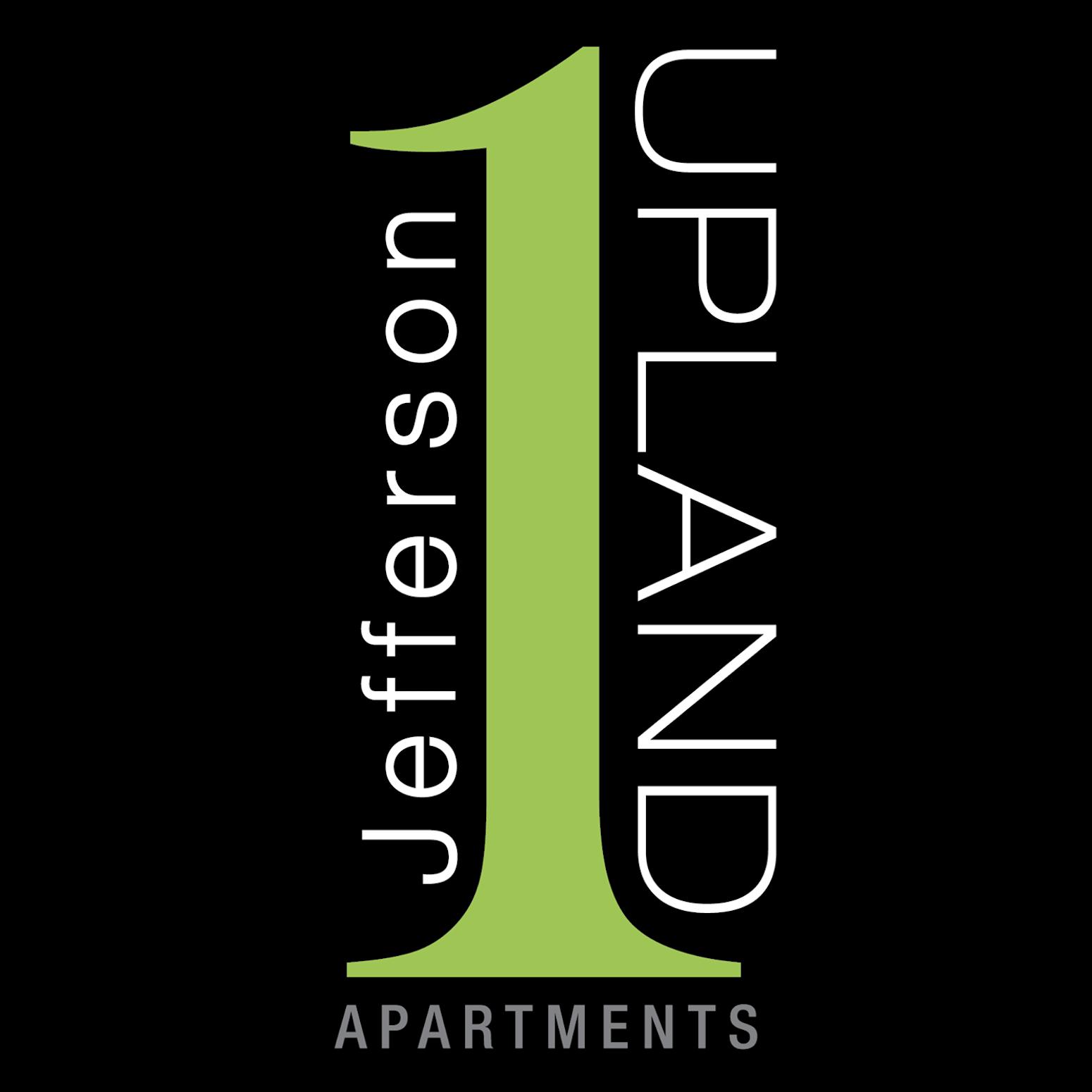 Jefferson One Upland image 9