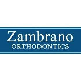 Zambrano Orthodontics