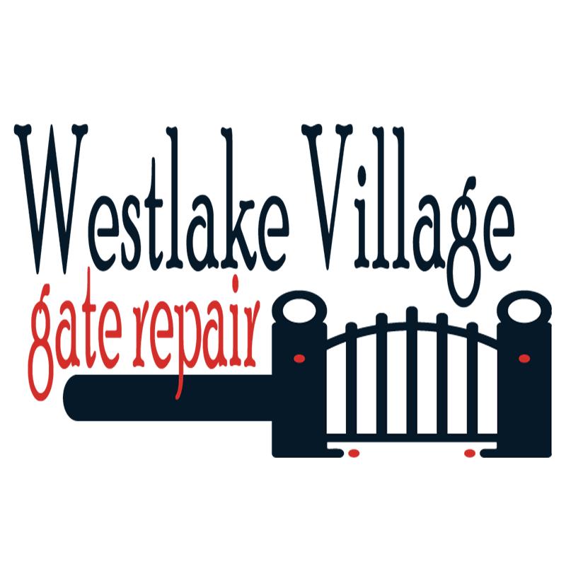 Gate Repair Westlake Village