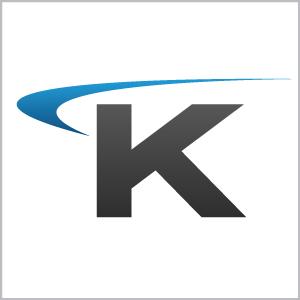 Kirbtech LLC image 6