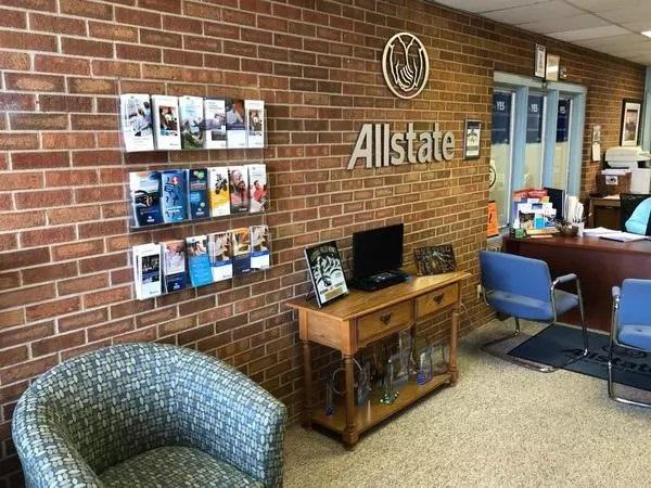 Rich Hepner: Allstate Insurance image 8